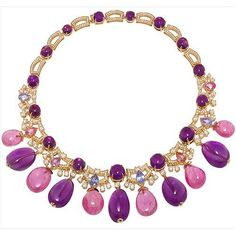 Bulgariwww.wearethebikerstore.com | Leather, Skull, Bikers, Fashion, Men, Women, Home Decor, Jewelry, Acccessory.