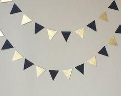 Círculo oro guirnalda guirnalda de círculo Glitter oro