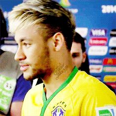For Everyone That's Obsessed With The Brazilian Perfection That Is Neymar World Best Football Player, Good Soccer Players, Football Players, Neymar Jr, James Rodriguez, Lionel Messi, Fifa, Neymar Brazil, Brazil