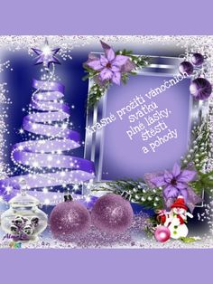 Christmas Images, Merry Christmas, Cute Images, Santa, Table Decorations, Autism, Merry Christmas Background, Christmas Printables, Happy Merry Christmas