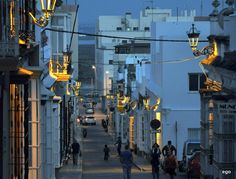 San Fernando, Spain Southern Province, The Province, San Fernando Cadiz, Andalusia, Places Ive Been, Beautiful, Exit Slips, Earth, Islands