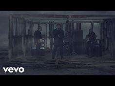 Dewald Wasserfall - Jy Is Die Storm Afrikaans, My Music, Music Videos, Songs, Youtube, Om, Hobbies, Crafts, Waterfall
