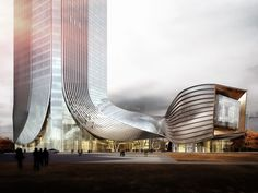 Images from Hengqin-International-Financial-Center-by-Aedas-06