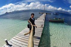 Gituaja.com - Berjuta Keindahan  di Sumbawa (3)