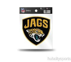 nfl 56 Dante Fowler Jacksonville Jaguars Jerseys Wholesale