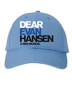 Collectibles Merchandise & Memorabilia Easy And Simple To Handle S'well Dear Evan Hansen Collectible Bottle New Very Rare Never Sold To Public