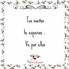 Frases de Mujeres y Sarcasmo en Facebook Twitter Instagram Pinterest Tumblr #frases #mujeres #sarcasmo #facebook
