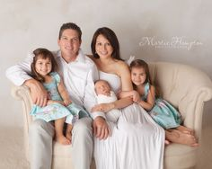 Martie's Photography Blog -