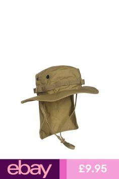 53df5fd1580 Mil-Tec  eBayFashion Hats Clothes