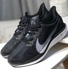 the latest 7f9b9 60702 Nike Zoom Pegasus 35 Turbo SG006