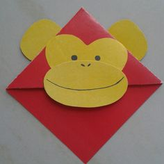 Monkey Corner bookmark                                                                                                                                                      More