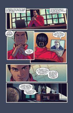 Star Trek Khan #3 Star Trek Spock, Look Star, Star Trek Into Darkness, Things To Come, Hollywood, Stars, Sterne, Star