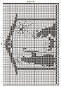 Thrilling Designing Your Own Cross Stitch Embroidery Patterns Ideas. Exhilarating Designing Your Own Cross Stitch Embroidery Patterns Ideas. Xmas Cross Stitch, Counted Cross Stitch Patterns, Cross Stitch Charts, Cross Stitch Designs, Cross Stitching, Cross Stitch Embroidery, Paper Embroidery, Embroidery Dress, Filet Crochet Charts