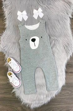 d2783588f Cheap Toddler Clothes   Little Girl Clothing Stores   Toddler Kids Fashion  20181121