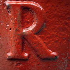 R | Flickr - Photo Sharing!