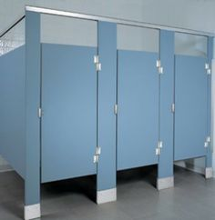 Urinal Screens Are Offered In A Multitude Of Materials And Size Options These Urinal Screens