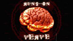 #VR #VRGames #Drone #Gaming Runs On Verve (TwistBit Original) bass, Beat, beats, bit, classic, Dance, Drone Videos, Drum n' Bass, dubstep, edm, electronic, Electronic Dance Music, future, future bass, genre, genres, good, jam, Jams, Kick, Multi-Genre, multiple, music, Old-School, ON, Original, run, Runs, Runs On Verve, Tune, Tunes, twist, Twist-Bit, TwistBit, Verve #Bass #Beat #Beats #Bit #Classic #Dance #DroneVideos #DrumN'Bass #Dubstep #Edm #Electronic #ElectronicDanceMus