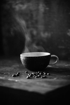 Hot Coffee. http://www.savannahcoffee.com #Savannah