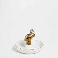 wierookhouder - Decoratie | Zara Home Netherlands