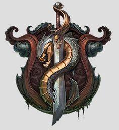 Pont du boucher, nouvelle carte ARAM - League of Legends