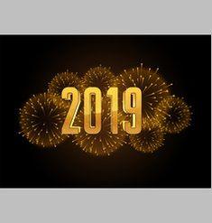 happy new year gif for whatsapp
