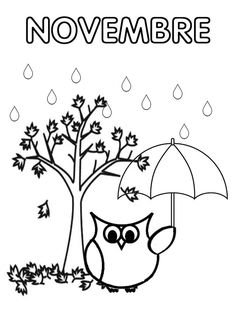 Month of the year - page of the notebook of life - The - Month of the year – page of the notebook of life – Jenny's class Noël est l'bizarre des é - Educational Activities For Preschoolers, Bird Theme, Free Hd Wallpapers, Free Printable Coloring Pages, Home Pictures, Unusual Gifts, Flower Frame, Months In A Year, Plexus Products