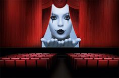 Centro Cultural La Cañada: Taller de Teatro
