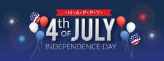 Are you looking for of july pictures free? We have come up with a handpicked collection of happy of july pictures. Pictures Images, Free Pictures, Holidays In America, 4th Of July Images, Independence Day Quotes, July Quotes, Federal Holiday, Popular Quotes, Happy 4 Of July