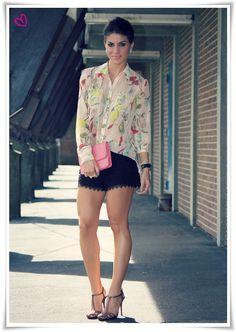 camila-coelho-shorts-crochet-