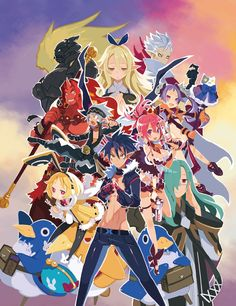 disgaea-5-ps4-images-picture001_1