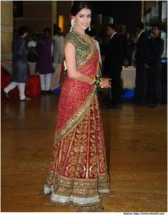 Top 12 Bridal Lehenga Designs -Indian Wedding Dresses,Wedding Lehengas