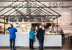 Proper & Son - Cafe - Food & Drink - Broadsheet Melbourne