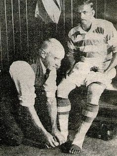 Mohammed Salim – the first Indian to play for a European club – Celtic FC Celtic Images, Belfast Northern Ireland, Paisley Scotland, Celtic Fc, Glasgow, Paradise, Football, Indian, Club