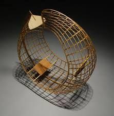 sculpture - Google 검색