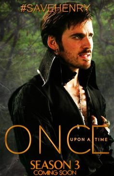 Once Upon A Time Season 3 Poster Emma 1000+ images about onc...