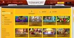 Limoplay casino www.slotswild.ru