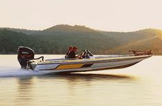 pics of bass boats - Google Search