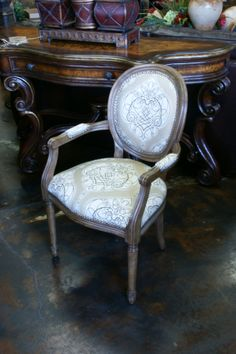 Handcrafted Furniture By Hancock And Moore   INTERIORS    Furniture    Pinterest   Midland Texas, Occasional Chairs And Upholstery