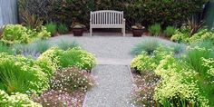 Landscaping Tips to Consider for Your Ideal Garden