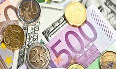 الجنية الإسترليني يتراجع إلى ادنى مستوياتة أمام…: الجنية الإسترليني يتراجع إلى ادنى مستوياتة أمام الدولار منذ 1985