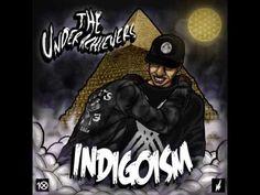 The Underachievers - Play Your Part (Prod. Mr.Bristol) (+playlist)