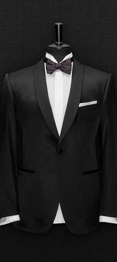 Scabal Tailored Classic Suit, Classic Style, Men's Style, Tuxedo Shoes, Suit Shirts, Elegant Man, Formal Suits, Bespoke Tailoring, Men Design