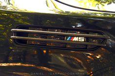 BMW M5 E60 Kelleners Sport Bmw M5 E60, Car, Sports, Hs Sports, Automobile, Sport, Autos, Cars