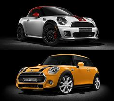 Best In Class New and Used MINI Cooper For Sale - Visit our website for great pr. - Car Recommendation For Womans Used Mini Cooper, Mini Cooper For Sale, Mini Paceman, Cheap Used Cars, Mini Cooper Convertible, John Cooper Works, Mini Countryman, Small Cars, Hot Wheels