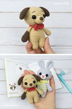 Mesmerizing Crochet an Amigurumi Rabbit Ideas. Lovely Crochet an Amigurumi Rabbit Ideas. Quick Crochet, Crochet Fall, Cute Crochet, Crochet Toys, Easy Crochet Patterns, Craft Patterns, Amigurumi Patterns, Amigurumi Doll, Amigurumi Tutorial