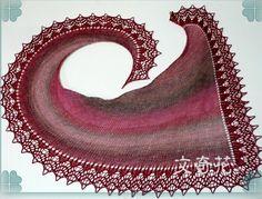 Бактус ажурный оригинальной формы вязаный спицами,азиатская модель/4683827_20120521_141855 (632x481, 132Kb)