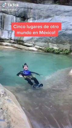 Mexico Tours, Mexico Destinations, Travel Destinations, Travel Goals, Us Travel, Travel Itinerary Template, Mysterious Places, Beautiful Places To Travel, Travel Alone