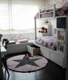 Lorena Canals alfombras españolas