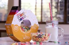http://www.packageinspiration.com/design/cereal-packaging-inspiration/
