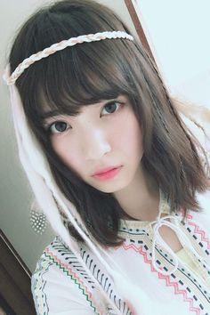 Idol, Japanese, School Days, Celebrities, Sexy, Cute, Photography, Beautiful, Beauty